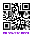 Scan to Book