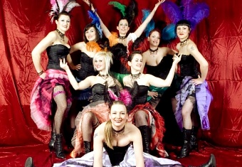 Book speciality dancers and troupes at Sparkle Agency - dance troupe, speciality dancers, Burlesque dancer, Book a Dancer, Book Burlesque Artist, Book female dance, book burlesque show, Entertainment Agency,Book a Live Act,
