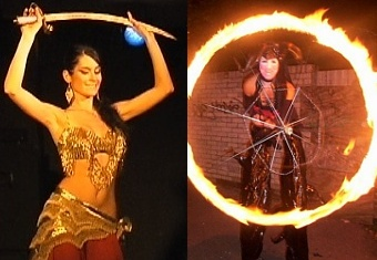 book snake dancer, book belly dancer, book aerial dancers, book fire eater, book angel grinding show, book pyro act, book fire twirlers, book turkish dancers, book egyptian dancers, book arab dancers, book veil dancers, book sparks show, book aerial ribbon show