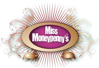 miss moneypennys tour | miss moneypennys world tour | book miss moneypennies tour | book miss moneypennys night | miss moneypennys tour bookings | jim shaft ryan | simon e-k | book miss moneypennys club night | book miss moneypennys world tour | miss moneypennys branded night | worlds most glamorous club night | miss moneypennys ibiza | miss moneypennys el divino | miss moneypennys djs